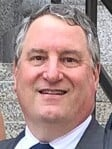 Philip D Stern