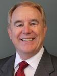 Phillip A. Baumann