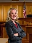Boston Criminal Defense Lawyer Rachel Self