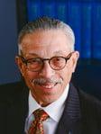 Raymond George Wigell