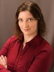 Rebecca Mulcahy