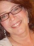 Renee M. Dagher