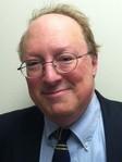 Richard N Gottlieb