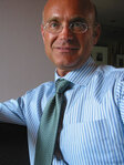 Richard Anthony LaCava
