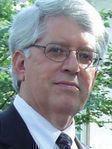 Richard Stefan Lurye