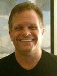 Richard E. Palumbo Jr.