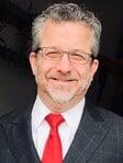 Richard Shea Jr.