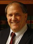 Robert E. Millsap III