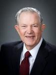 Robert S. Simmons