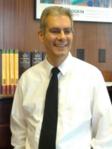 Robert S. Simonian