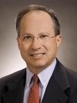 Roger A. Riedmiller