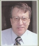 Ronald A. Jones