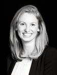 Ruby Aliment Lawyer In Seattle Wa Avvo