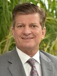 Russell Steven Kohn