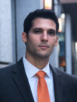 Ryan Alexander Abrams