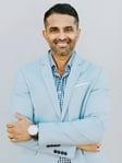 Sagar P. Parikh