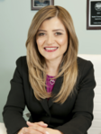 Sandra V Guzman Salvado