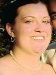 Sarah M. Cross