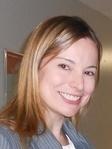 Sarah C Schauerte