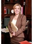Macon Military Law Lawyer Sarah White