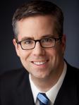 Scott M. Hutchinson