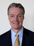 Scott Darrell Schwartz
