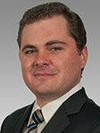 Sean Michael Cichowski