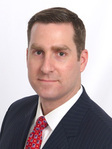 Sean P. Connolly