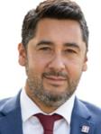Sean Christian Vargas