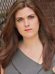 Shannon Lee Edwards