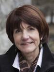 Sharon L. Ames