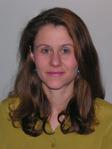 Silvia Balogh Gwin