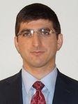 Solomon Mordechai Radner