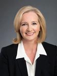 Stephanie Scarborough