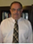 Stephen Alfred Talmadge Jr.
