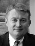 Steve S Christensen
