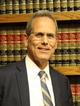 Find the best Car Accident lawyer in Vacaville, CA - Avvo