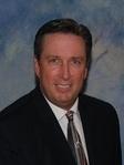 Steven C Eggleston