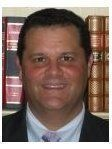 New York Personal Injury Lawyer Steven Fried