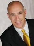 Steven A. Goldstein