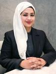 Sumaiya Khalique
