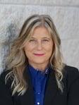 Susan Michelle Budowski