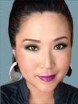 Susan Kyong-Lee Pai