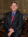 T. Michael Flinn
