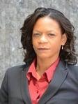 Tanisha N. Bostick