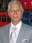 Terry Michael Goldberg