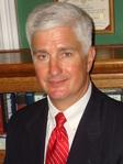 Thomas S. Fredericks