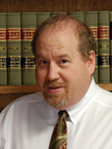 Tucson Land Use & Zoning Lawyer Thomas Parsons