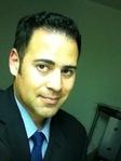 Tomas Michael Flores