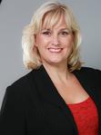 Vanessa M Kelly
